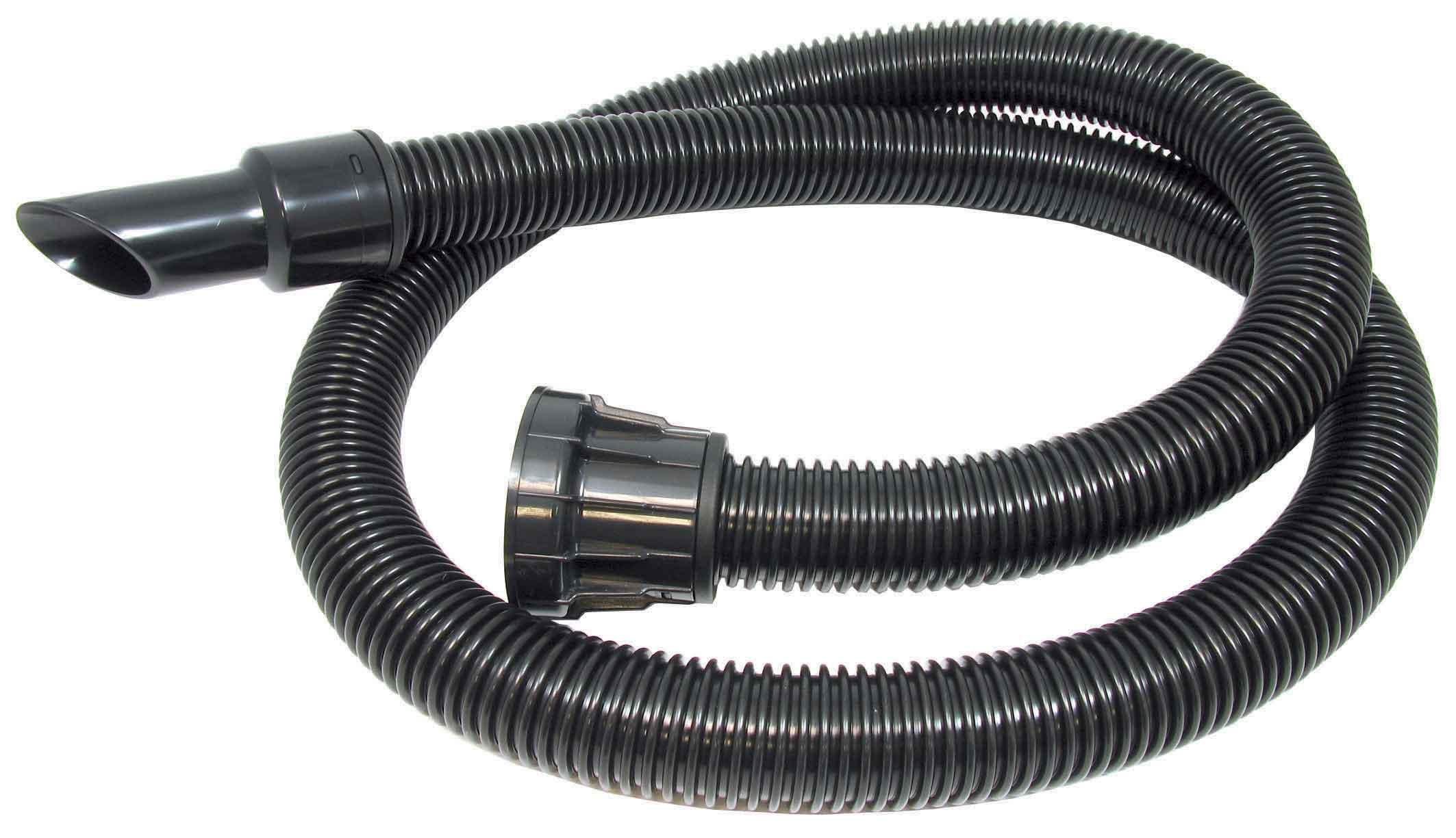 32mm Vacuum Hose