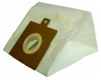 Delta/lidl Vacuum Bags