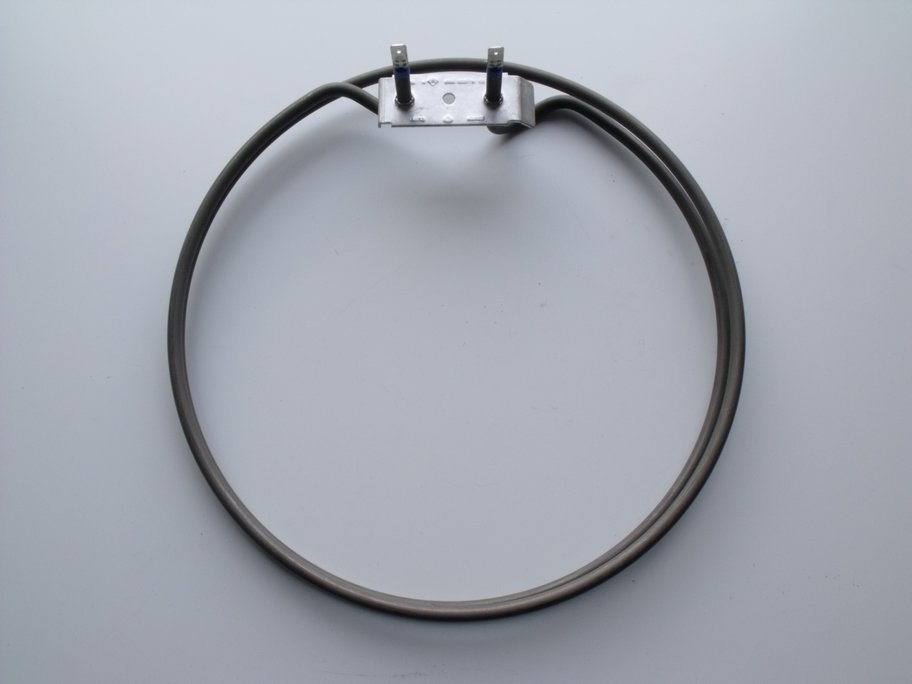 Hotpoint/Creda oven element