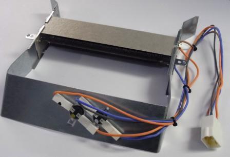 Hotpoint Indesit Condenser Dryer Heater Element 2.300 wat
