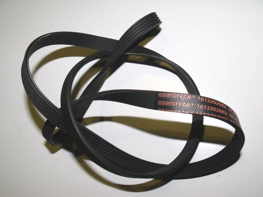Hotpoint /Creda WMA belt 1158J