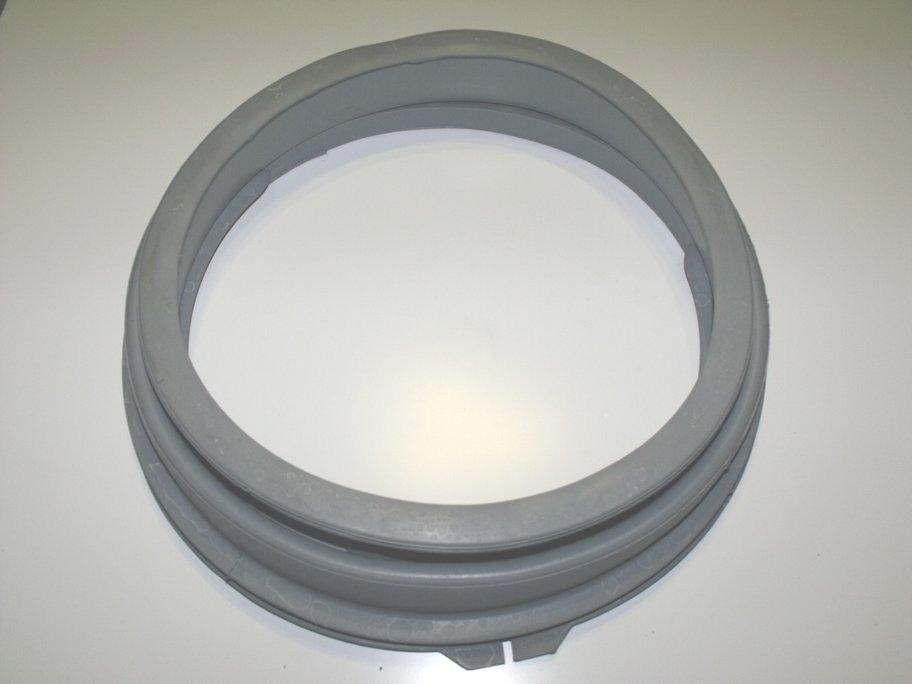 Hotpoint door seal gasket