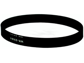 Morphy Richards Belt