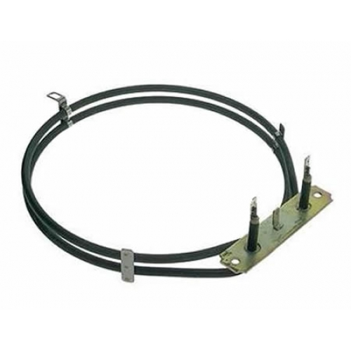 Phillips/Whirlpool Fan Oven Element