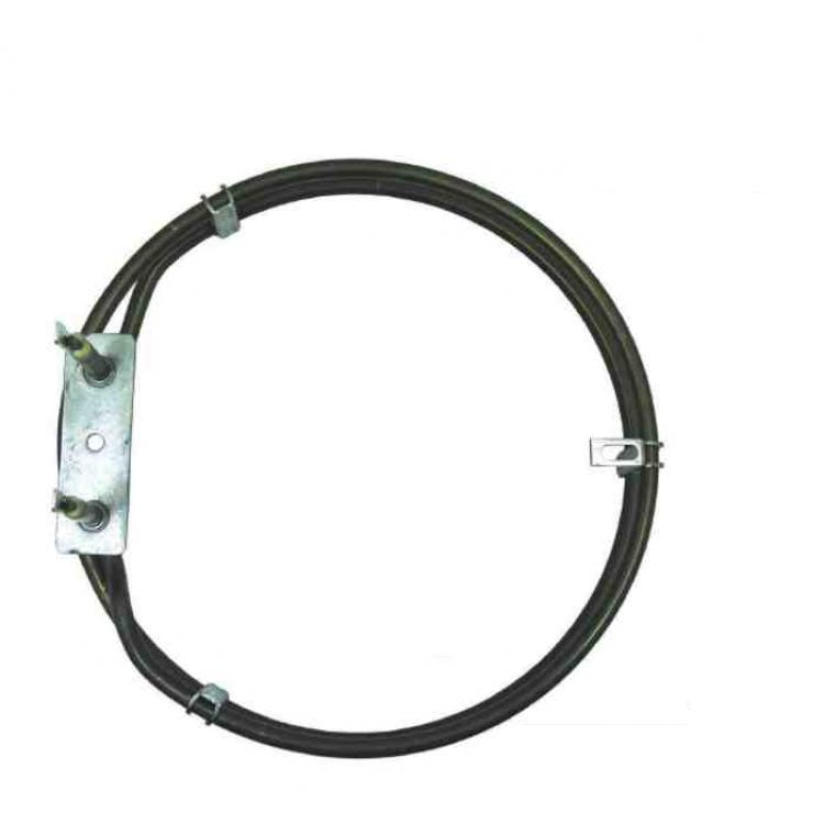 STOVES FAN OVEN ELEMENT