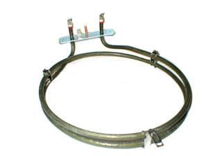 TEKA FAN OVEN ELEMENT