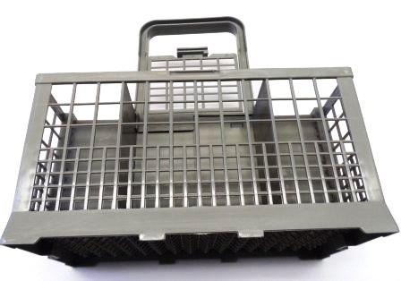 Universal Cutlery Basket 240mm L X 135mm W  X 235mm H
