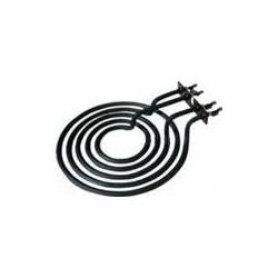 Universal Hob Ring