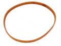 AEG Electrolux Zanussi Washer Dryer (Dryer fan belt)