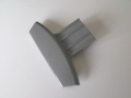 Hotpoint/Indesit Handle - VTD00