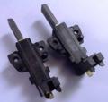 Ariston Indesit Motor brushes & Holders