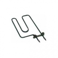 BELLING/STOVES OVEN ELEMENT