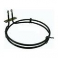 Beko/Belling/Blumberg Fan Oven Element