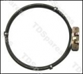 Beko/Belling/Leisure Fan Oven ELement