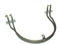 Bosch/Siemens/Neff Fan Oven Element