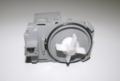 Bosch pump motor