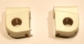 Door Hinge Blocks Hotpoint Creda