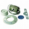 Fridge Thermostat Kit