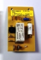 Hoover Tumble Dryer Start Relay  PCB