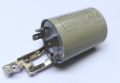 Hoover candy Mains filter unit
