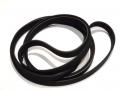 Hot/Cre/Ind/Bosch dryer belt