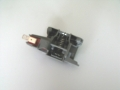 Hotpoint Indesit Dishwasher door lock assy