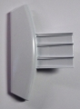 Hotpoint Door Handle