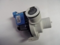 Hotpoint / Creda wm type pump unit