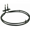 TRICITY/ZANUSSI/ELECTROLUX  FAN OVEN ELEMENT